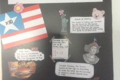 American Assignment by Linde & Caya