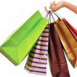 mandalay-bay-retail-resort-shops-shopping-bags